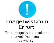 Maria Rito big tits